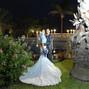 le nozze di Carmela Leogrande e Gentile Wedding 10