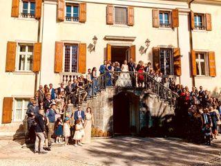 Villa Elodia 4