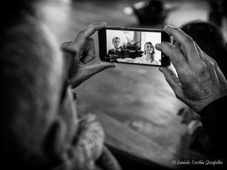 Daniele Torchia Storyteller 2