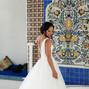 Le Spose di Ninfa 3