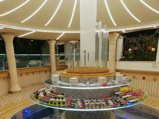 Hotel Sabbia d'Oro 2