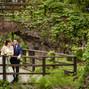 le nozze di Cristina e Martin Ordeñana Photography 9