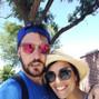 Le nozze di Chiara Santopietro e Denise Viaggi 18