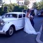 le nozze di Valentina Foschi e Party On The Road 9