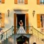 Le nozze di Debora e Villa Elodia 9
