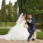 Le nozze di Elena Iannaco e Cristiano Bison Photography & Videomaking 11