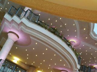 Hotel Sabbia d'Oro 3