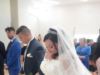 Sposa Amata 1