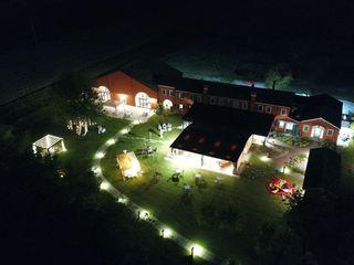 Villa Ferri 3