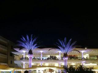 Hotel Sabbia d'Oro 4
