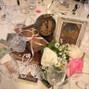 Le nozze di Elena Heather Petenzi e Ristorante Il Boschetto 8