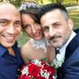 Le nozze di Luca Tornoforte e Niky Russo - Vita e Musica 7