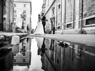 Paolo Balsamo Fotografo 3