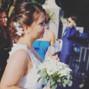 le nozze di Rossella Fiorillo e Atelier Ponzo Spose 3