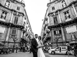 Paolo Balsamo Fotografo 5