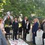 Le nozze di Luca Tornoforte e Niky Russo - Vita e Musica 10
