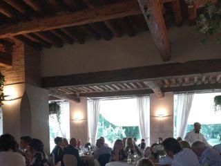 Villa Correr Agazzi 6