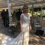 Le nozze di Agnese Esposito e Atelier Carol 25