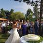 le nozze di Rosaria e Gran Mirci 8