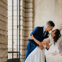 Le nozze di Martina O. e Alberto Massignan 10