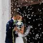 Le nozze di Martina Ometto e Alberto Massignan 11