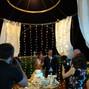 Le nozze di Roberto Corrias e Palazzo del Capo 20