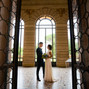 Le nozze di Martina Ometto e Alberto Massignan 12