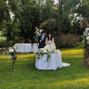 le nozze di mario e Villa Correr Agazzi 17