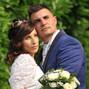 Le nozze di Fabio P. e Ottava Nota - Eventinmusica Torino 12