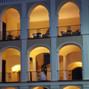 Le nozze di Roberto Corrias e Palazzo del Capo 21