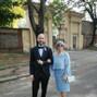 Le nozze di Debora Mucci e Davino Sposo 6