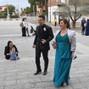 Le nozze di Cristina D. e Studio Fotografico U. Molteni 30