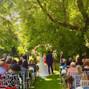 le nozze di mario e Villa Correr Agazzi 18