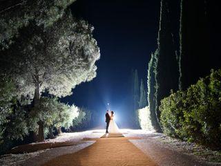 Cristian Sauchelli Photographer 4