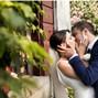 Le nozze di Giorgia e Valeria D'Angelo - Love Photography 30