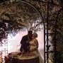 Le nozze di Caponi e IDF Studio Fotografico Roberto Capaccioli 6