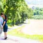 Le nozze di Alessia e Andrea Landini Fotografo 17