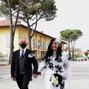 Le nozze di Cristina D. e Studio Fotografico U. Molteni 32