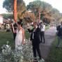 le nozze di Francesca Giorgi e Casale T&A 17