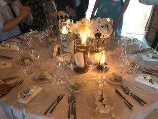 Visconti Banqueting 2