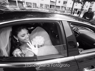 Franco Nardi Fotografo 5