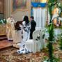 Le nozze di Cristina D. e Studio Fotografico U. Molteni 33