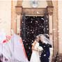 Le nozze di Giorgia e Valeria D'Angelo - Love Photography 32