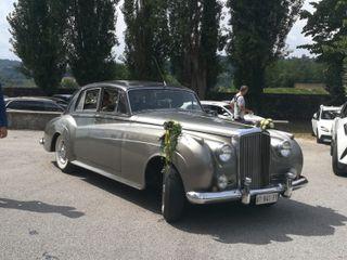 Auto Vintage & More 5
