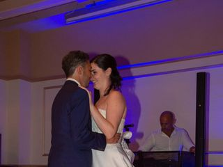 Matrimoni e Musica 3