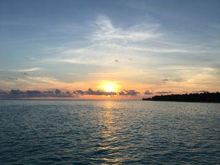 L'isola felice 2