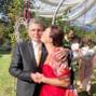 Le nozze di Alessia e Elisa Couture Milano 36