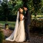 Le nozze di Alessia e Andrea Landini Fotografo 19