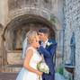 Le nozze di Fabrizio B. e Pabitel Studio Art Photography 6