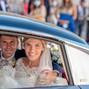 Le nozze di Fabrizio B. e Pabitel Studio Art Photography 7